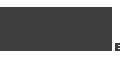 PhysiciansImage Website Builder