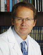 Dr Federico P Girardi | Orthopedic Surgeon Manhattan | New York City | NYC