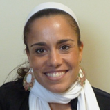 Dr Sasha Lambert | Psychologist Providence RI | Warwick RI | Greenville RI