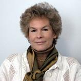 Lise O'Brien | Licensed Social Worker Providence RI | Warwick RI | Greenville RI