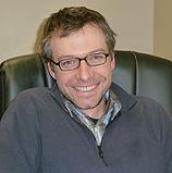 Dr Jason Shestok | Psychologist Providence RI | Warwick RI | Greenville RI