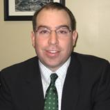 Dr Jonathan Gershon | Psychologist Providence RI | Warwick RI | Greenville RI
