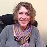Cheryl Raposa | Licensed Social Worker Providence RI | Warwick RI | Greenville RI
