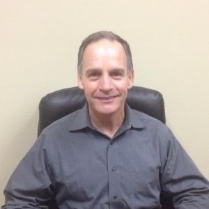 Dr Christopher Cunningham | Psychologist Providence RI | Warwick RI | Greenville RI