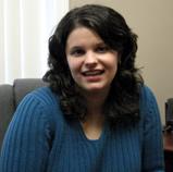 Dr Ellen Curran | Psychologist Providence RI | Warwick RI | Greenville RI
