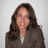 Dr Sarah Felver | Child Psychologist Providence RI | Warwick RI | Greenville RI