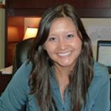 Dr. Lora Scagliola Helton | Child Psychologist Providence RI | Warwick RI | Greenville RI