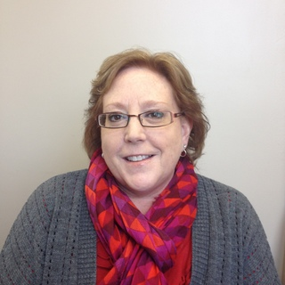 Nancy Embleton | Licensed Social Worker Providence RI | Warwick RI | Greenville RI
