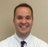 Dr  Michael Brodeur | Psychologist Providence RI | Warwick RI | Greenville RI