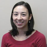 Dr Christina Fucci | Psychologist Providence RI | Warwick RI | Greenville RI