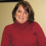 Lisa Mansfield | Licensed Social Worker Providence RI | Warwick RI | Greenville RI