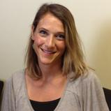 Dr Jessica Fortunato | Psychologist Providence RI | Warwick RI | Greenville RI