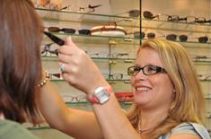 Opticians Bethpage NY