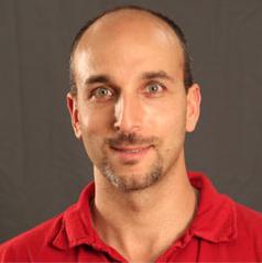 Portrait_Photo_of_David_Szmiga