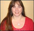 Portait_Photo_of_Lisa_Simpson