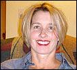 Portait_Photo_of_Pamela_Brosky